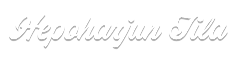 Hepoharjuntila_logo